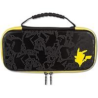 PowerA Schutzhülle für Nintendo Switch Pokémon Pikachu Silhouette