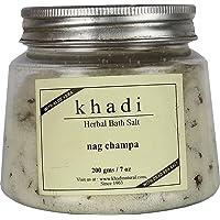 Khadi Apricot Oil, 100ml