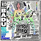 But You Caint Use My Phone (Mixtape) [Explicit]