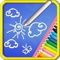 Drawing Board - Free