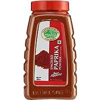 Nature Smith Smoked Paprika/Chilli Powder, 400 g