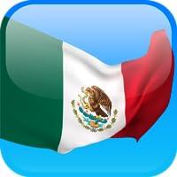Amerikanischen Spanisch in einem Monat