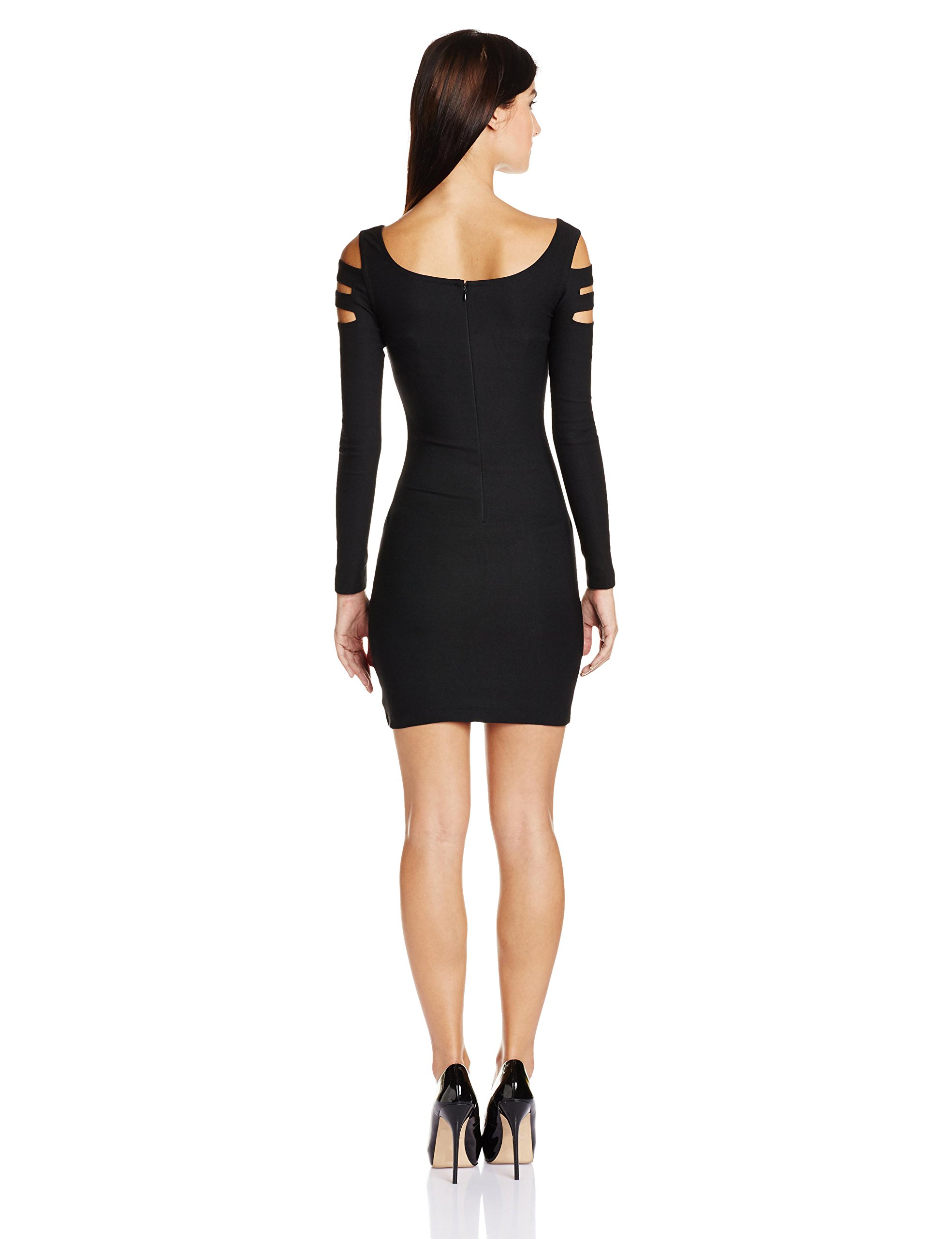d29849173 Miss Chase Women s Polyester Bodycon Dress - Gia Designer