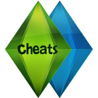 More cheats for the Sims 4