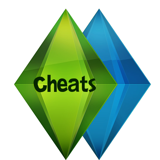 More cheats for the Sims 4 Sims
