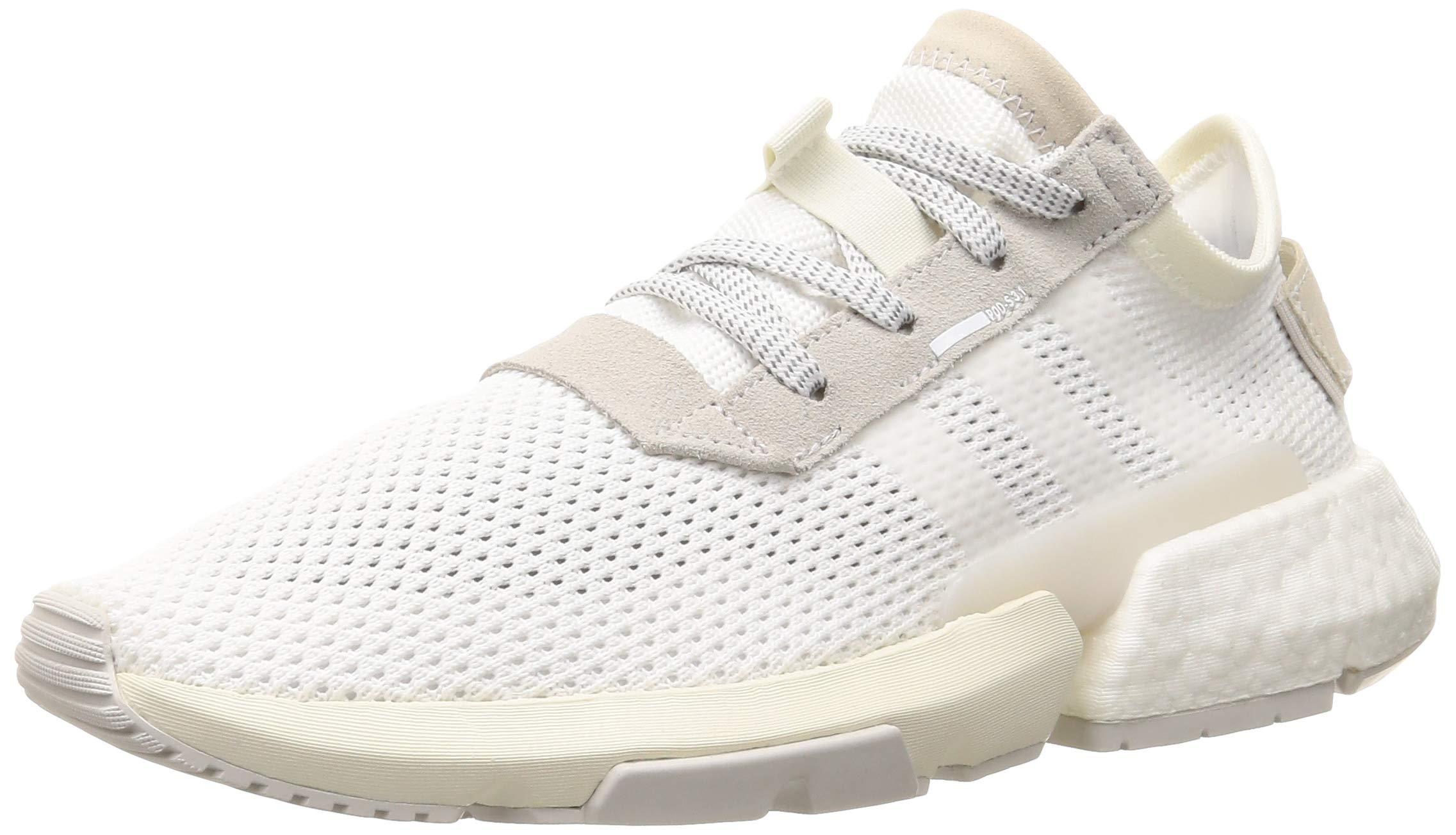 adidas Pod-s3.1, Scarpe da Fitness Uomo, EU 1 spesavip