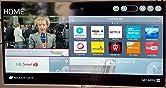 LG 40UB800V - LED 40 Ultra HD 4K Smart TV: Amazon.es: Electrónica