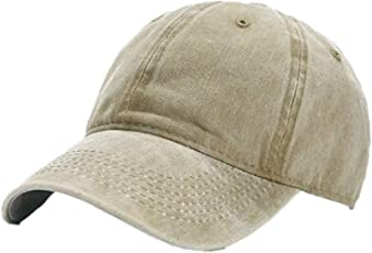 Huntsman Era Baseball caps for Men