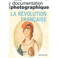 La Révolution française DP 8141
