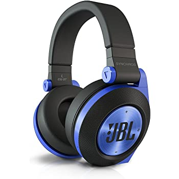 jbl e50 bt wireless bluetooth over ear elektronik. Black Bedroom Furniture Sets. Home Design Ideas
