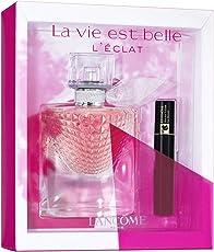 Lancome La Vie Est Belle L'Eclat EDP 30ml + Mascara 2ml (Geschenkset)