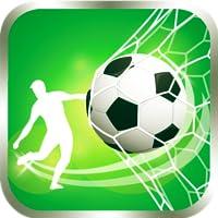 Football Flick Goal