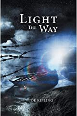 Light the Way: Book 2 Paperback