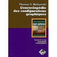 L'encyclopédie des configurations graphiques