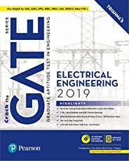 GATE Electrical Engineering 2019