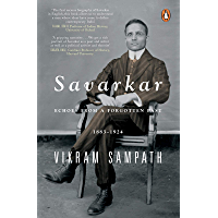 Savarkar: Echoes from a Forgotten Past, 1883–1924