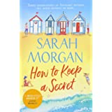 How To Keep A Secret: A fantastic and brilliant feel-good novel that you won't want to end!
