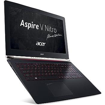 Acer Predator Helios 300 Gaming Ordinateur Portable, Intel Core i7, GeForce GTX 1060, 15.6 FULL