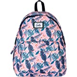 Genie Miami 18 litres Rose Casual Backpack