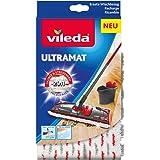 Vileda Ultramat 2 w 1 Wymienna nakładka Na Mopa