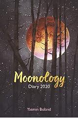 Moonology Diary 2020 Calendar