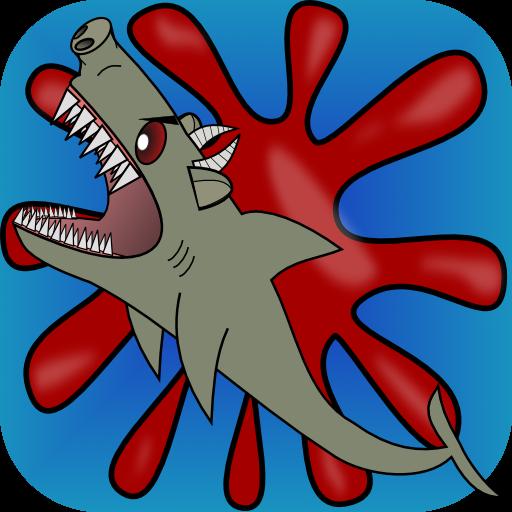 monstre-zombie-porc-requins-monster-zombie-pig-sharks