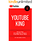 Youtube King: 200+ Ideas and Full algorithm analysis