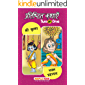 Shree Krishna and Bhakt Prahlad (Hindi) - Classic Tales 2 in 1 (Hindi Edition)