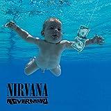 Nevermind - 20ème Anniversaire