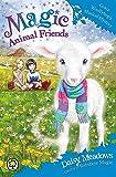 Grace Woollyhop's Musical Mystery: Book 12 (Magic Animal Friends)