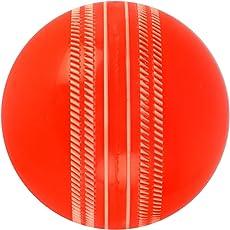 Dixon Wind Ball Force 7, Standard (Multicolor)