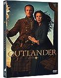 Outlander-Saison 5