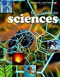 Encyclopédie des sciences