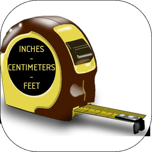 inch-cm-foot-converter