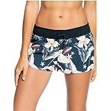Roxy Boardshorts para Mujer Bañador Mujer
