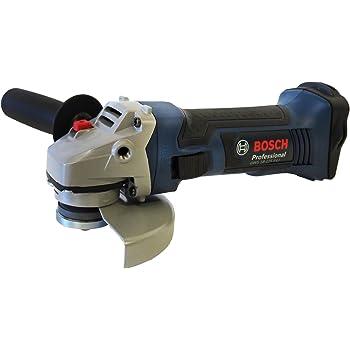 402e34d476e218 Meuleuse d angle avec Batterie GWS 12 V-76 (Batterie 2 x 3,0 Ah, 12 ...