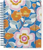 Kate Spade New York Mega 2020-2021 Planner Weekly & Monthly, 17 Month Hardcover Personal Diary Dated Aug 2020 - Dec 2021…