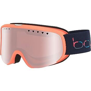 0897f4c1c0c1 Bolle Women s Scarlett Goggles