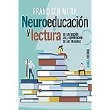 Neuroeducación y lectura (Alianza Ensayo nº 779)