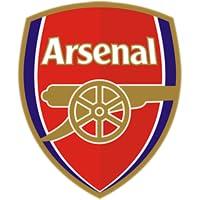 Arsenal F.C. News