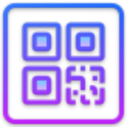 QR-Code-Leser (QR-Scanner mit Historie + Taschenlampe)