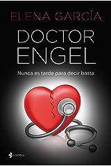 Doctor Engel Versión Kindle