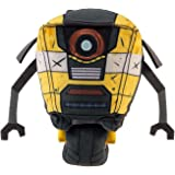 Borderlands Claptrap Car Charger: Amazon.co.uk: Electronics