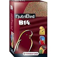 VERSELE-LAGA Nutribird B14 Aliment d'entretien pour Oiseau 4 kg
