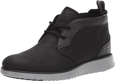 UGG Men's Union Chukka Weather Shoe