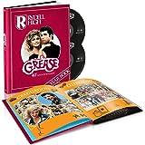 Grease Collection 40° Anniversario: Edizione Speciale YearBook (DVD + Blu-Ray)