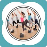 Cardio & Aerobics - Better Fitness, Body Health, Fast Metabolism for Fat Burning With A Workout Plan and Exercise Training Program