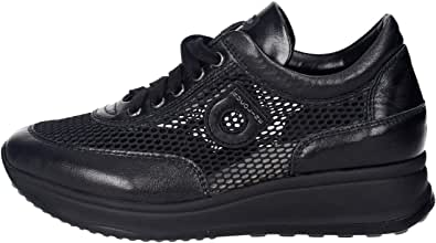 Agile By Rucoline 1304(U) Sneakers Donna