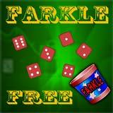 Farkle - Free Casino Dice Game