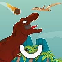 Com'erano i Dinosauri?